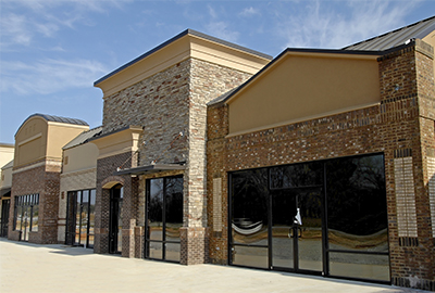 Home Team Realty Real Estate - Commercial Properties